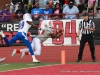 APSU Football vs. Tennessee State (83)