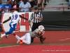 APSU Football vs. Tennessee State (84)