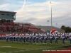 APSU Football vs. Tennessee State (86)