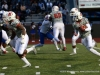 APSU Football vs. Tennessee State (99)