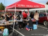 APSU Homecoming Game Tailgating