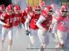 2012-apsu-football-homecoming-058