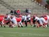 2012-apsu-football-homecoming-083