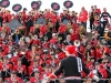 2012-apsu-football-homecoming-095