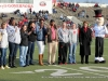 2012-apsu-football-homecoming-101