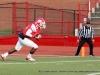 2012-apsu-football-homecoming-105
