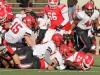 2012-apsu-football-homecoming-139