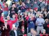2012-apsu-football-homecoming-142