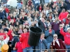 2012-apsu-football-homecoming-146