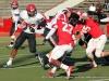 2012-apsu-football-homecoming-153