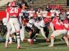 2012-apsu-football-homecoming-160