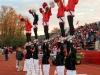 2012-apsu-football-homecoming-311