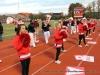 2012-apsu-football-homecoming-316