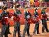 2012-apsu-football-homecoming-410
