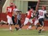 2012-apsu-football-homecoming-424