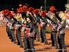 2012-apsu-football-homecoming-437