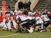 2012-apsu-football-homecoming-441