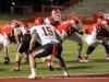 2012-apsu-football-homecoming-506