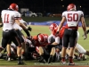 2012-apsu-football-homecoming-510