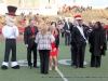 2012 APSU Homecoming