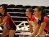 Austin Peay Lady Govs Volleyball vs. Jacksonville State.