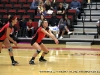 imAustin Peay Lady Govs Volleyball vs. Jacksonville State.