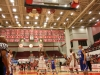 APSU Governor's Basketball vs Berea College