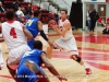 apsuvsmoreheadbball-17-of-66