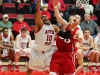 apsuvssieubball-61-of-73