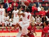 apsuvssieubball-63-of-73