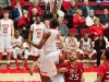 apsuvssieubball-64-of-73