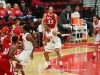 apsuvssieubball-65-of-73