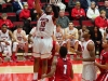 apsuvssieubball-66-of-73