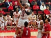 apsuvssieubball-67-of-73