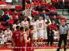 apsuvssieubball-68-of-73
