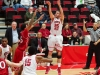 apsuvssieubball-70-of-73
