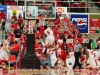 apsuvssieubball-72-of-73
