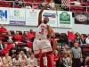 apsuvssieubball-75-of-73