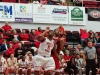 apsuvssieubball-77-of-73