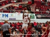 apsuvssieubball-78-of-73
