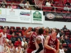 apsuvssieubball-79-of-73