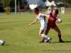 APSU Soccer vs. Jacksonville State (101)