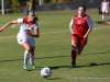 APSU Soccer vs. Jacksonville State (103)