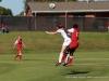 APSU Soccer vs. Jacksonville State (105)