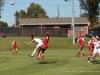APSU Soccer vs. Jacksonville State (106)