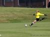 APSU Soccer vs. Jacksonville State (107)