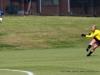 APSU Soccer vs. Jacksonville State (109)