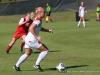 APSU Soccer vs. Jacksonville State (111)