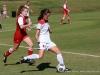 APSU Soccer vs. Jacksonville State (113)