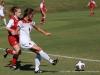 APSU Soccer vs. Jacksonville State (114)